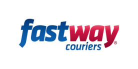 Image result for fastway couriers logo