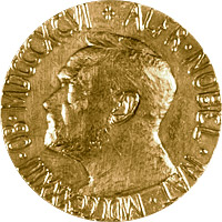 Norwegian Nobel Committee