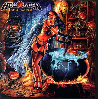 helloween immortal mp3