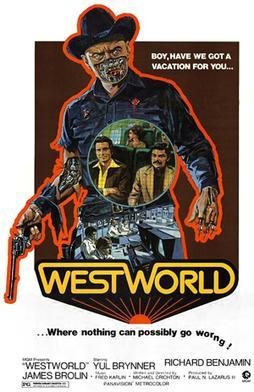 Westworld ver2.jpg