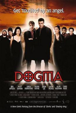 File:Dogma (movie).jpg