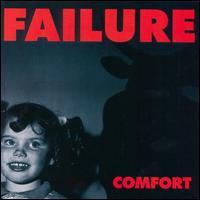 Comfort (album)