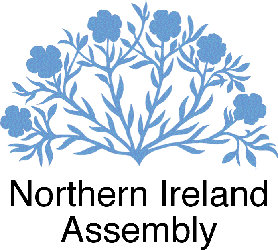 Northern Ireland Assembly logo
