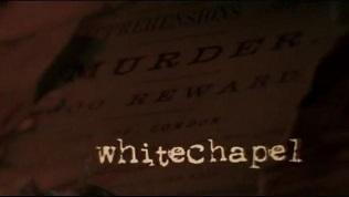 File:Whitechapel titlecard.JPG