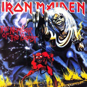 File:Iron Maiden - The Number Of The Beast.jpg