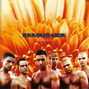 Herzeleid (Original cover) by Rammstein (1995)