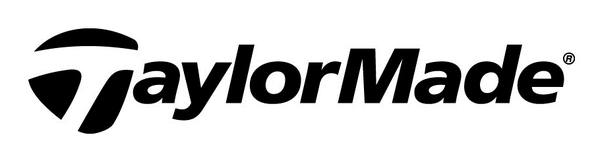 Image result for taylor made logo