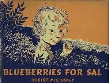 File:Blueberries for Sal.jpg