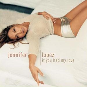 """Résultat de recherche d'images pour """"jlo if you had my love"""""""