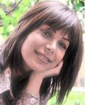 Death of Neda Agha-Soltan