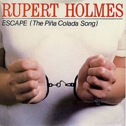 Escape (Rupert Holmes song)