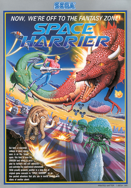 https://i1.wp.com/upload.wikimedia.org/wikipedia/en/2/21/SpaceHarrier_arcadeflyer.png