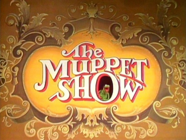 File:Tv muppet show opening.jpg