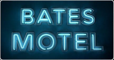 File:BatesMotelTitle.jpg