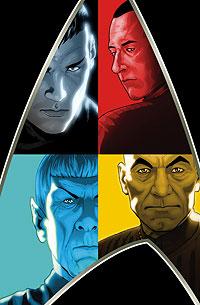 Ancora su Star Trek (1/3)