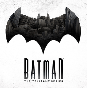Telltale Batman: Realm of Shadows