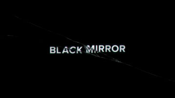 Bildergebnis für black mirror