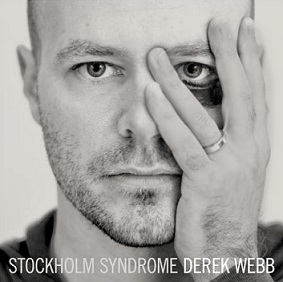 Stockholm Syndrome (album)