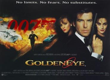 https://i1.wp.com/upload.wikimedia.org/wikipedia/en/2/24/GoldenEye_-_UK_cinema_poster.jpg?w=640&ssl=1