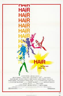 1979 movie poster.