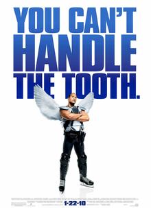 Tooth Fairy (film)