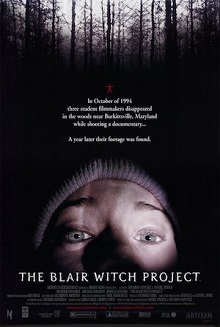 """is the blair witch project true 'the blair witch project': 8 things you didn't know about the original movie ahead of 'blair was it based on a true story when """"the blair witch"""" was."""
