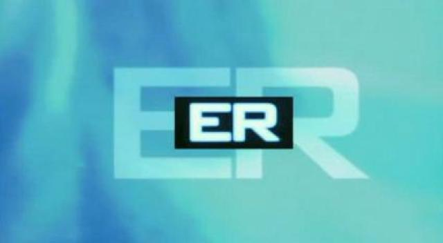 ERTitleCard - The Day I Will Never Forget: ER 10 Year Anniversary of Series Finale