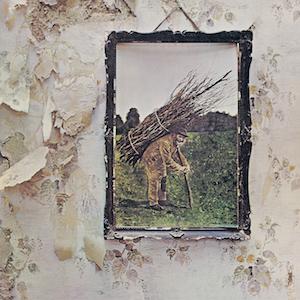 File:Led Zeppelin - Led Zeppelin IV.jpg