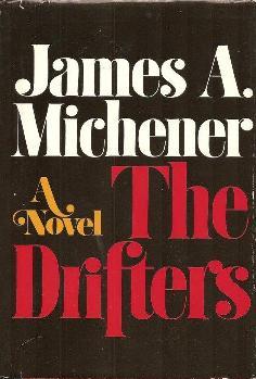 The Drifters (novel)