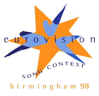 ESC 1998 logo.png