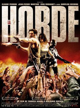 File:La-horde-poster.jpg