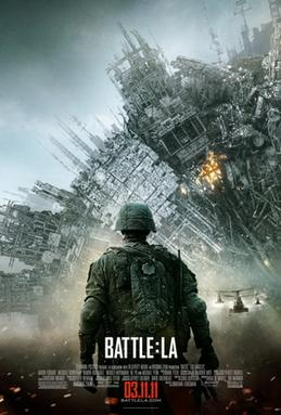https://i1.wp.com/upload.wikimedia.org/wikipedia/en/2/29/Battle_Los_Angeles_Poster.jpg