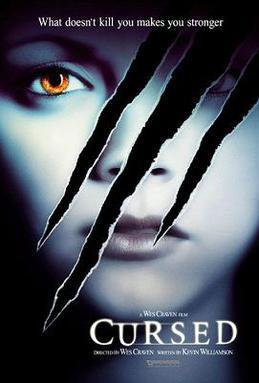 Cursed (2005 film)