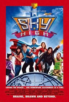 https://i1.wp.com/upload.wikimedia.org/wikipedia/en/2/29/Sky_High_movie_poster.jpg