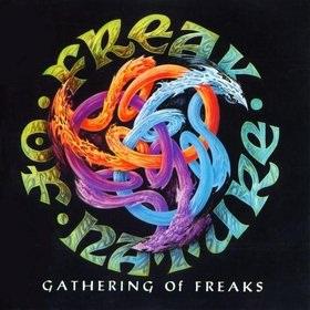 Gathering of Freaks
