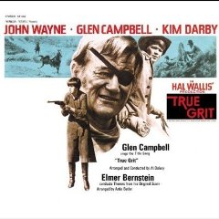 True Grit (Glen Campbell album)
