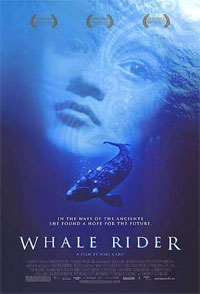 File:Whale Rider movie poster.jpg