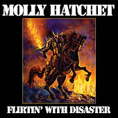 flirting with disaster molly hatchet wikipedia book list 2016 youtube