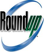 Roundup (herbicide)