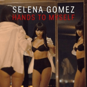 Baixar Música Hands To Myself – Selena Gomez