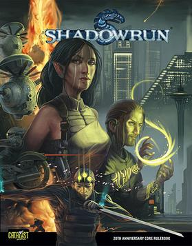 https://i1.wp.com/upload.wikimedia.org/wikipedia/en/2/2c/Shadowrun4A.jpg