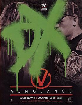 https://i1.wp.com/upload.wikimedia.org/wikipedia/en/2/2c/Vengeance2006.JPG