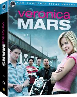 Veronica Mars (season 1)