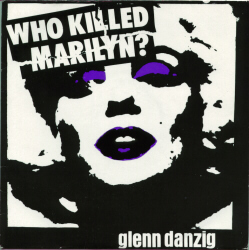 Who Killed Marilyn Wikipedia