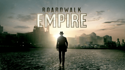 https://i1.wp.com/upload.wikimedia.org/wikipedia/en/2/2d/Boardwalk_Empire_2010_Intertitle.png?w=800&ssl=1