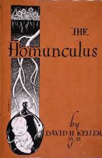 The Homunculus