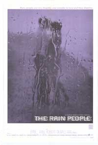 The Rain People