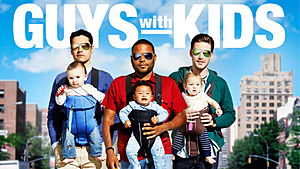 File:Guys with Kids promo.jpg