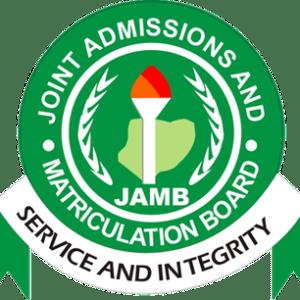 JAMB RUNS 2018   2018 JAMB CBT EXPO / RUNZ / RUNS / ANSWERS / SITES