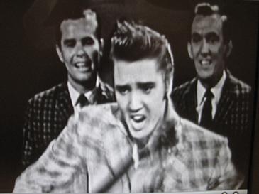 File:Sullivan Elvis Ready Expression.JPG